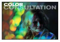 Free Color Consultation Photo